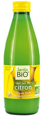 http://www.bioalaune.com/sites/default/files/produits/pur-jus-de-citron-25-cl-jardin-bio.png
