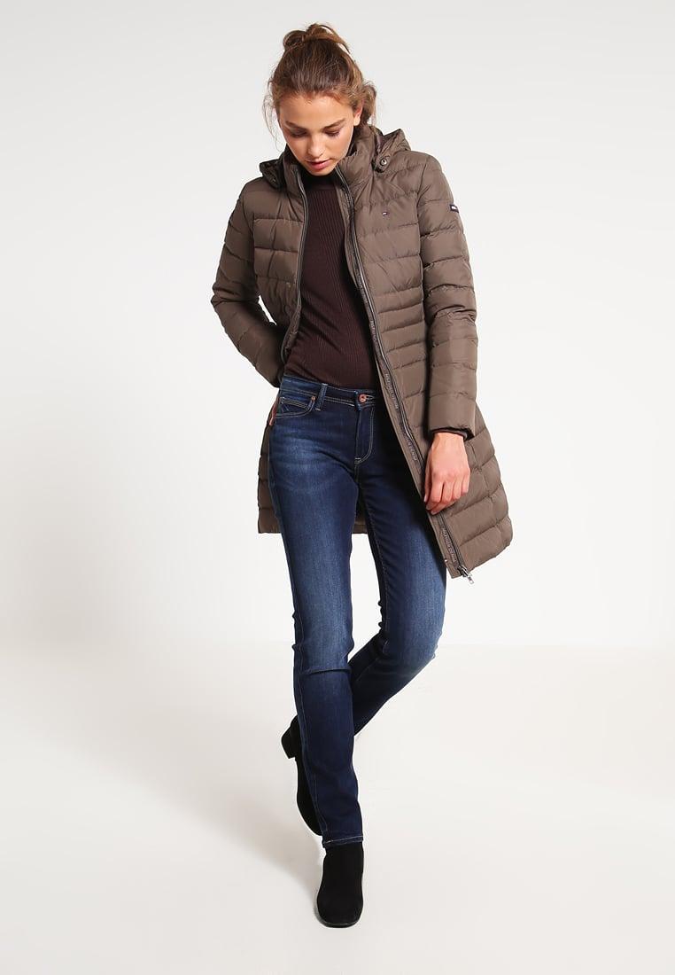hilfinger-manteau