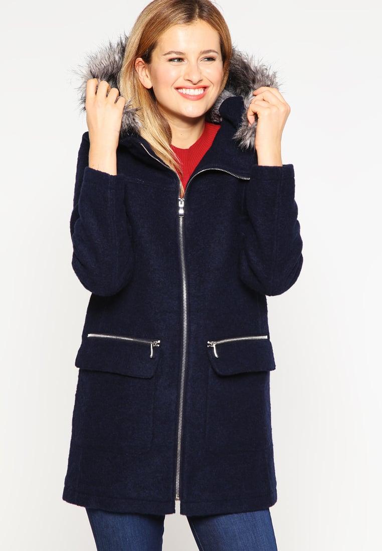 manteau-bleu-marine-esprit
