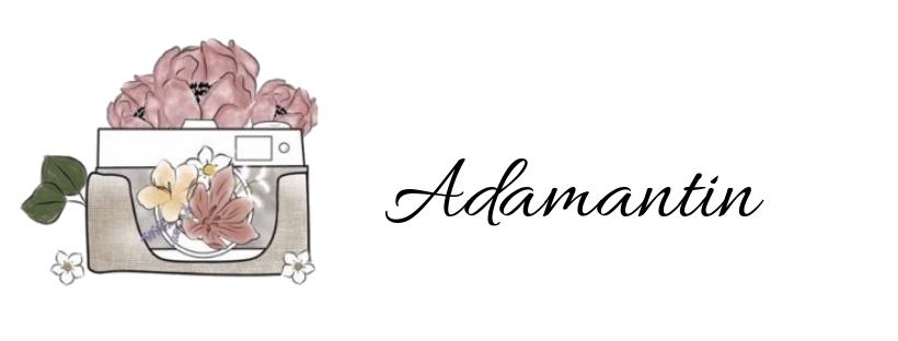 Adamantin